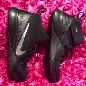 35cb699d3d Nike Shoes - Nike Air Zoom Strong 2 Selfie Women s